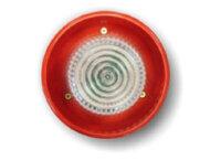 Оповещатель светозвуковой Астра-Z-2345