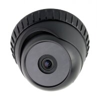Видеокамеры CCTV AVTech MC22