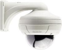 Видеокамера FE-DVZ1080/25M