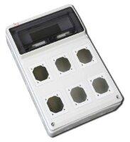 Серия M-BOX 13S 1518133