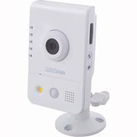 Brickcom CB-500Ap