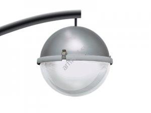 Светильники GALAD с традиционными источниками света РСУ19-250-001
