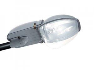 Светильники GALAD РКУ21-250-003/005