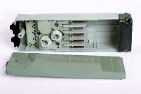 Соединительная коробка для сетей освещения EK 480 G2S-2d 2 х D01 (6А)