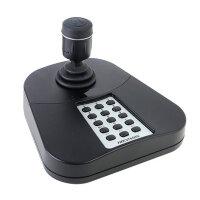 Пульт управления DS-1005KI
