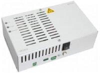 ИБП Skat UPS 500/300 DIN