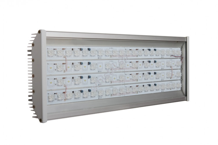 GALAD Стандарт LED-120-ШО/С (И)