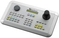EverFocus EKB-500