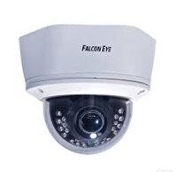 Видеокамера FE-MDV1080/15M