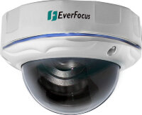 EverFocus EDH-5101