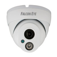 Видеокамера FE-SD1080/15M