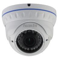 Видеокамера FE-SDV1080/30M