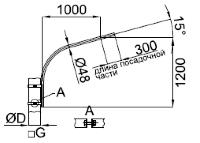 КП1-1Р-1,2-1,0-D