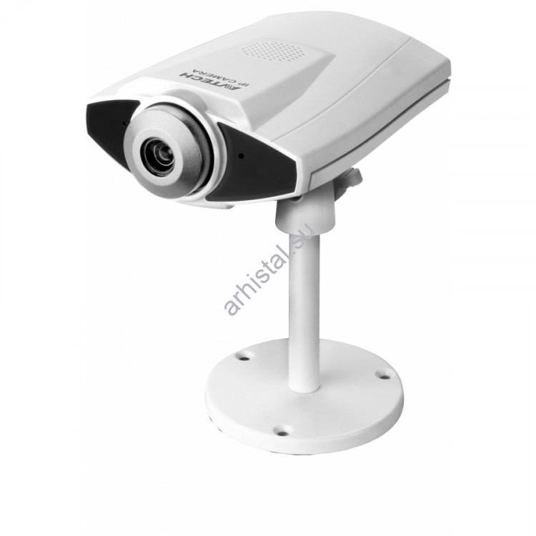 IP-видеокамеры AVTech AVM417