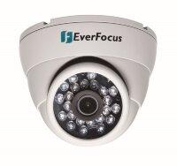 EverFocus EBH-5102