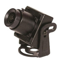 Видеокамера MDC-H3290F