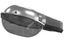 Светильники GALAD с традиционными источниками света ЖКУ16-70-001/002