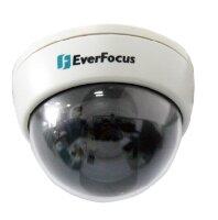 EverFocus EDH-5102