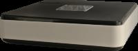 IP видеорегистратор FX-8NL