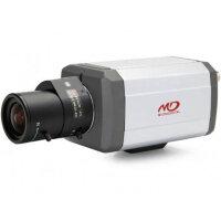 Видеокамера MDC-H4290CTD