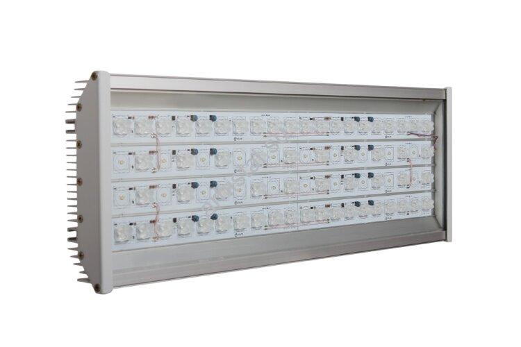 GALAD Стандарт LED-200-ШБ/К (И)