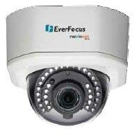 EverFocus EHN-3160