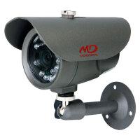 Видеокамера MDC-H6290FTD-24