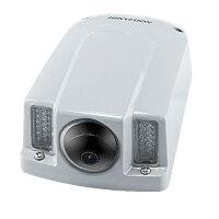 Камера DS-2CD6510-IO