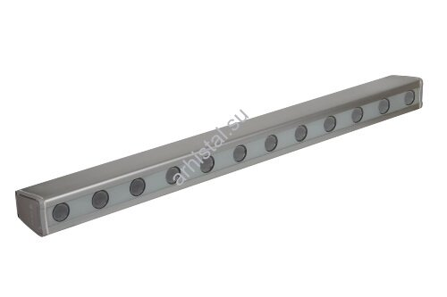 GALAD Альтаир LED-20-Medium/Blue
