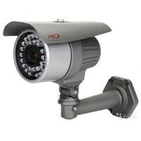 Видеокамера MDC-H6290VTD-24H