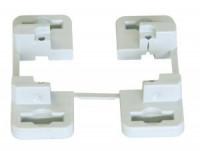 Серия M-BOX устройство для настенного монтажа 1518020