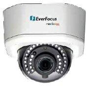 EverFocus EHN-3340