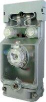 Соединительная коробка для сетей освещения EK 277