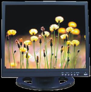 Видеомонитор KS-ML1920