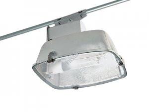 Светильники GALAD с традиционными источниками света РСУ21М-250-008