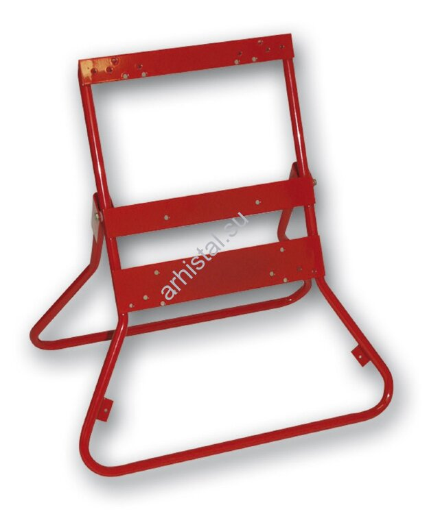 Universal rack 598054