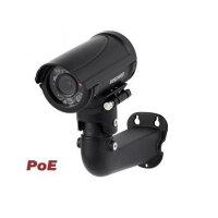 IP камера B2720RVQ