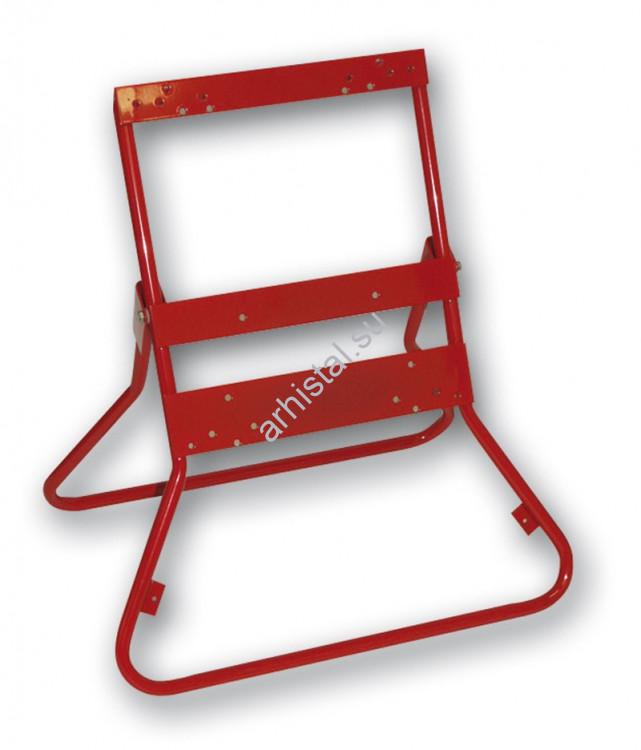 Universal rack 598053