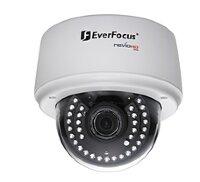 EverFocus EDN-3340