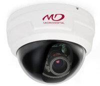 Видеокамера MDC-H7290VTD
