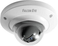 IP камера FE-IPC-HDB4300CP