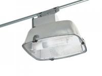 Светильники GALAD с традиционными источниками света РСУ21М-400-008