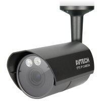 Уличные IP-видеокамеры AVTech