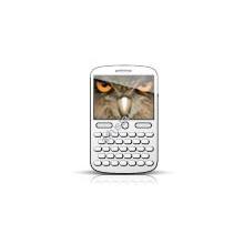 EagleEyes для BlackBerry OS4 и OS5