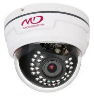 Видеокамера MDC-H7290VTD-30