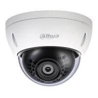 IP камера FE-IPC-HDBW4300EP