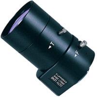 Объектив RVi-0660A