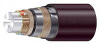 Кабель ААБ2л-6 З*150