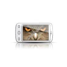 EagleEyes Lite для Symbian^3