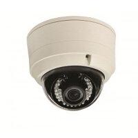 Видеокамера MDC-H8290VTD-30H